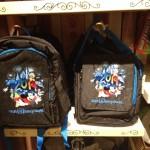 2014 disney bags
