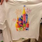 2014 disney guest choice shirt