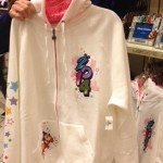 2014 disney lady sweatshirt1