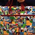 2014 laptop bag