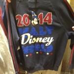 2014 track jacket 2