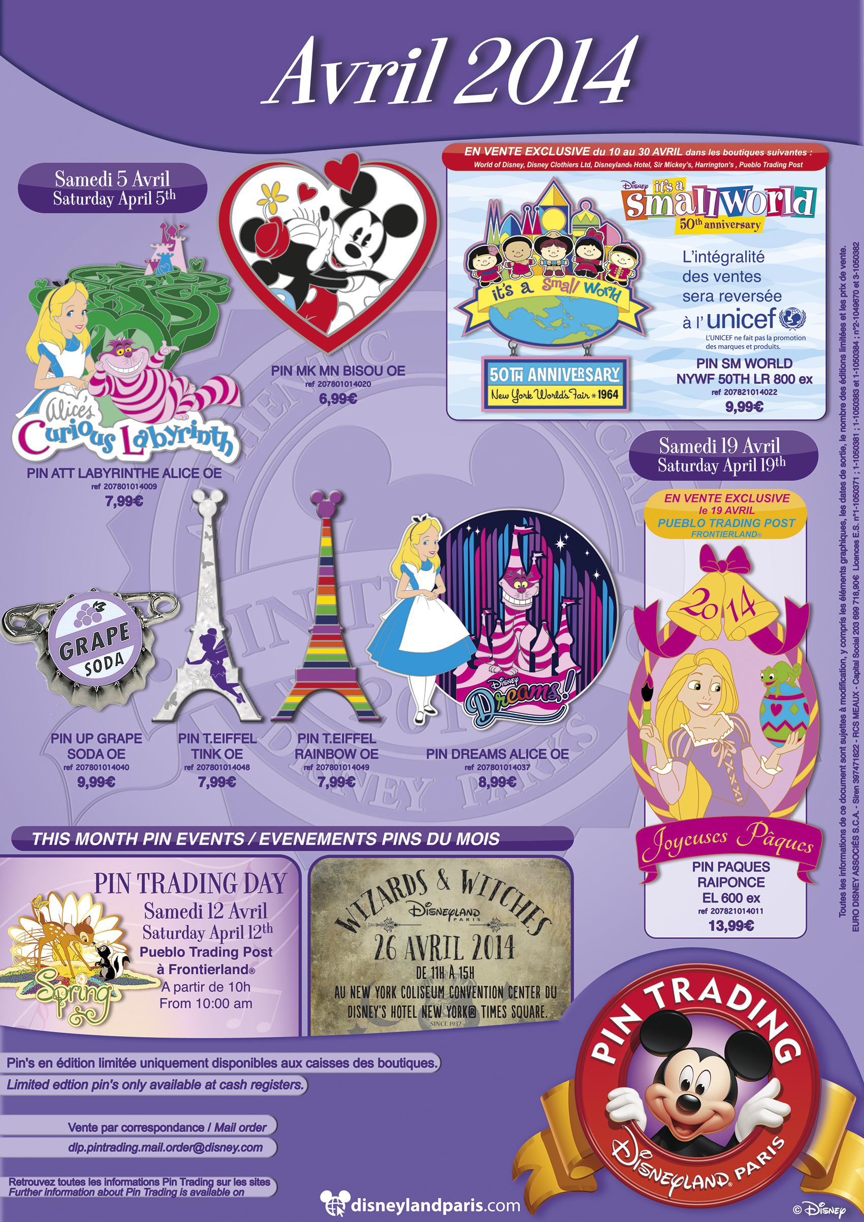 Enjoy our great value Walt Disney World special offers! Find out about our latest deals and stay updated with our special offers, or call our Disney Experts on * for more details.