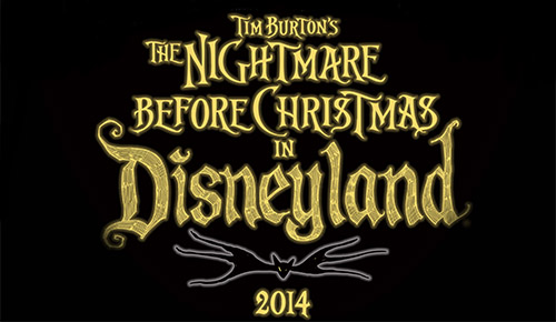 The Nightmare Before Christmas Pin Trading Event - Disney Pins Blog