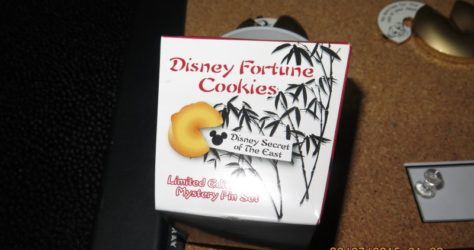 Disney-Fortune-Cookie-Pin-Box-800x600