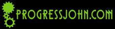 ProgressJohn.com