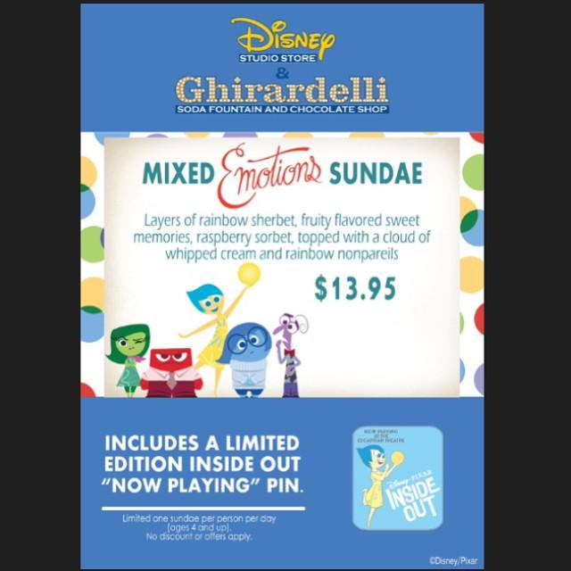 Mixed-Emotions-Sundae-Disney-Studio-Store-Hollywood.jpg