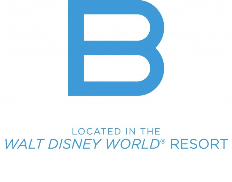 B-Resort-in-the-WDW-Resort-Logo