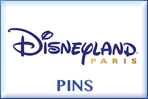 DPB-Disneyland Paris
