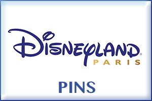 DPB-Disneyland Paris