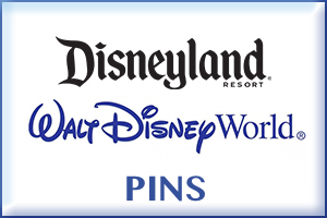DPB-Disneyland & Walt Disney World