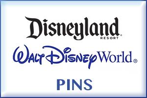 DPB-Disneyland & Walt Disney World