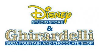 Disney Studio Store Hollywood December 2016 Pins