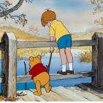 poohsblusteryday