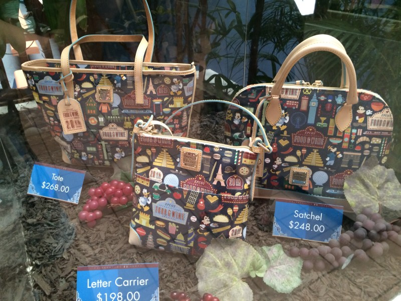 Dooney & Bourke Purses