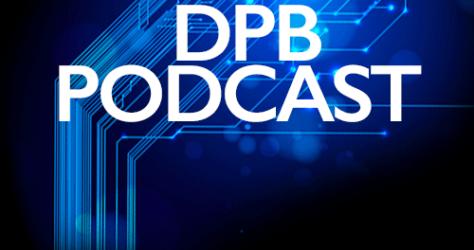 DPB-Podcast