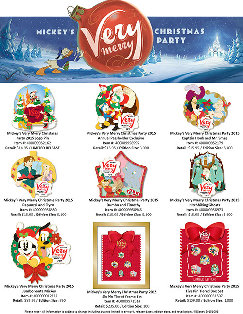 mvmcp pins 2015 flyer
