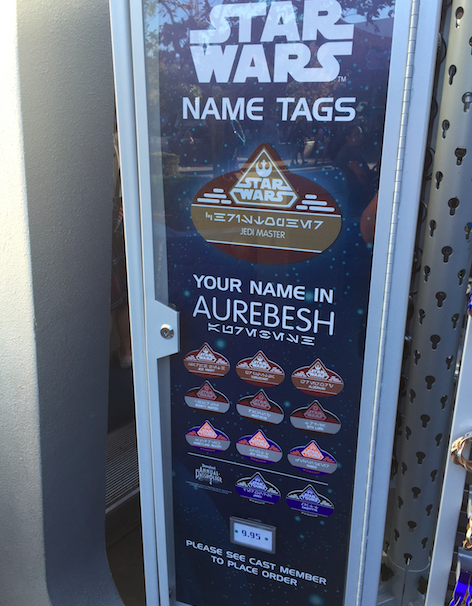 https://disneypinsblog.com/wp-content/uploads/2015/11/Star-Wars-Name-Tags.png