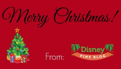 Christmas-DPB