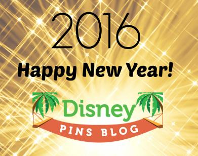 DPB 2016 Happy New Year