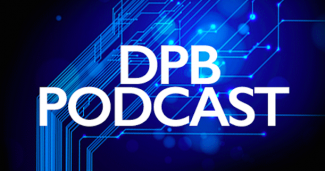 DPB Podcast