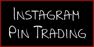 Instagram Pin Trading