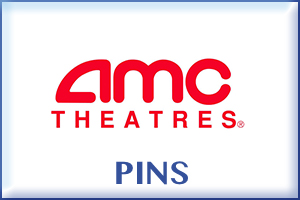 Disney Pins Blog AMC