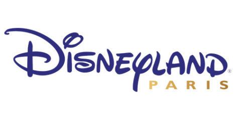 Paris-Disneyland21-500x290