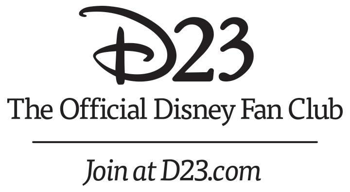 D23_Logo_Stack-URL-Sm
