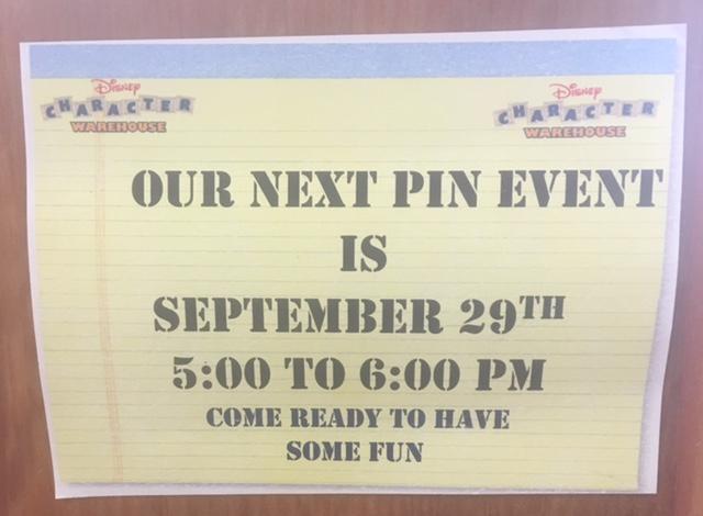 disneys-character-warehouse-september-2016-pin-event