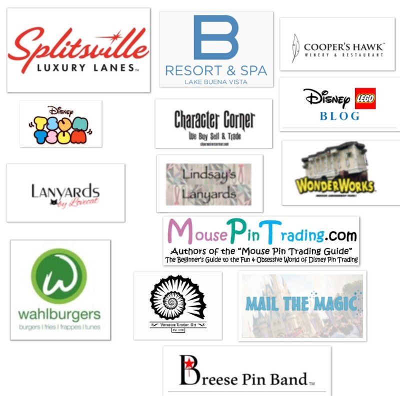 fall-2016-gathering-event-sponsors