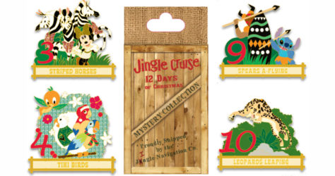 jingle-cruise-12-days-of-christmas-mystery-collection