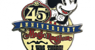 limited-edition-wdw-45th-anniversary-pin