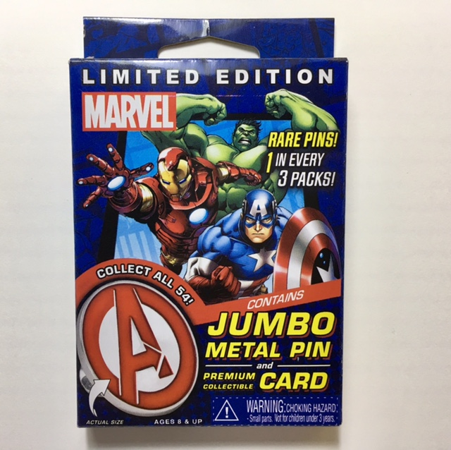 marvel-collectible-pins