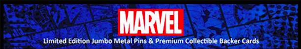 marvel-le-jumbo-metal-pins