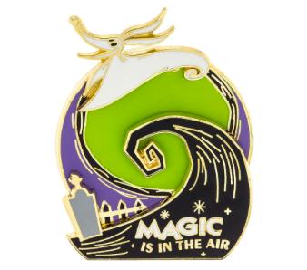 magic-is-in-the-air-zero-disney-pin