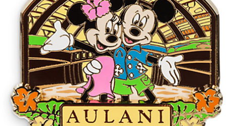 mickey-minnie-aulani-5th-anniversary-pin