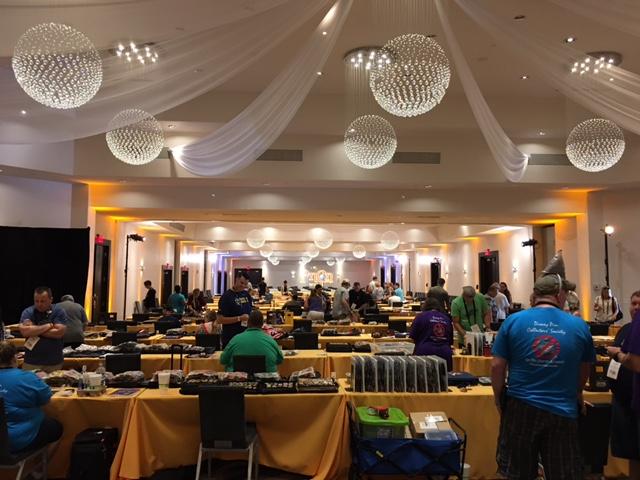 pincon-world-event-2016