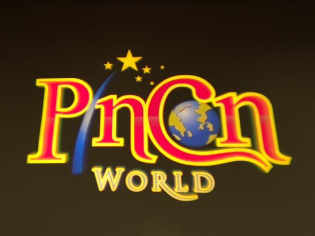 pincon-world