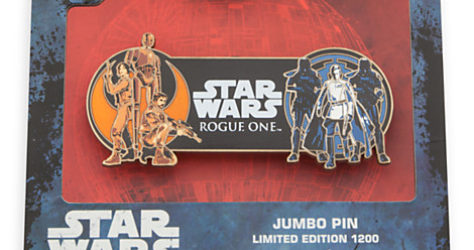 rogue-one-a-star-wars-story-jumbo-pin
