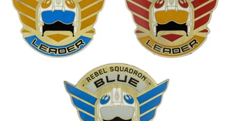 star-wars-rogue-one-pin-set