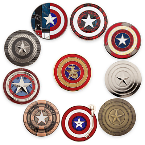 captain-america-75th-anniversary-pin-set