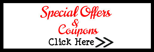 dpb-special-offers