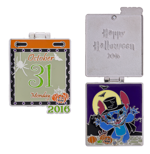 disney-halloween-2016-pin