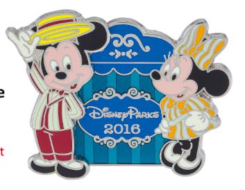 disney-parks-2016-mickey-minnie-pin