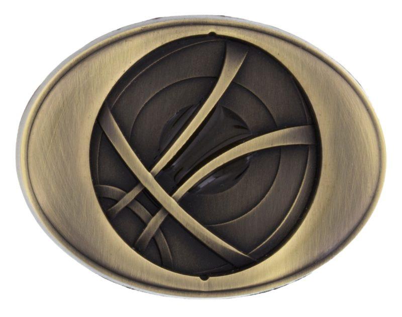 doctor-strange-medallion-pin
