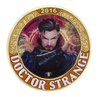 doctor-strange-movie-pin