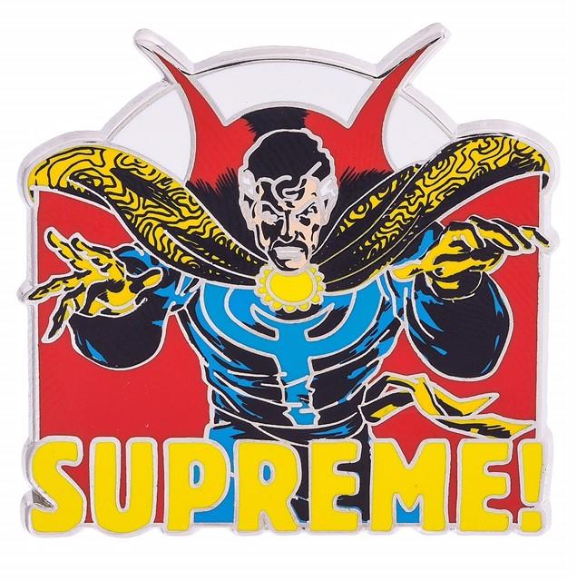 doctor-strange-supreme-pin