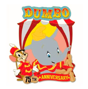 dumbo-75th-anniversary-pin-dssh