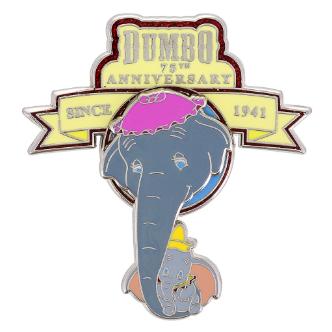 dumbo-75th-anniversary-pin