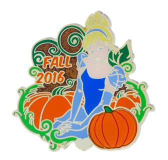 fall-2016-cinderella-disney-pin